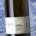 Dreyer Alsace Origin Riesling Macération 2018
