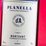 Planella 2018