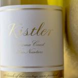 Kistler Les Noisetiers