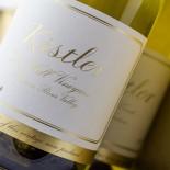 Kistler Vine Hill Vineyard 2016