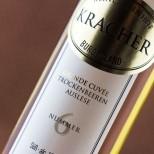 Kracher Grande Cuvée TBA nº6 2009 -37,5cl.