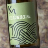 Kumpf Meyer Alsace Grand Cru Bruderthal 2015