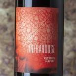 Kumpf Meyer Alsace Infrarouge Pinot Noir 2017