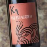 Kumpf Meyer Alsace Pinot Noir Weingarten 2017