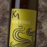 Kumpf & Meyer Alsace Riesling Westerberg