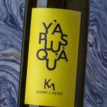 Kumpf & Meyer Alsace Y'A Plus Qu'À 2016