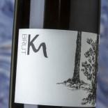 Kumpf & Meyer Crémant D'Alsace