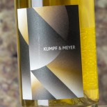 Kumpf Meyer Pétillant Naturel R