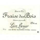 Léon Beyer Fraise