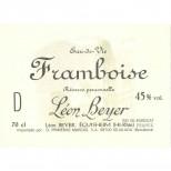Léon Beyer Framboise