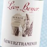 Léon Beyer Gewürztraminer 2017