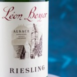 Léon Beyer Riesling 2018