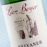 Léon Beyer Sylvaner