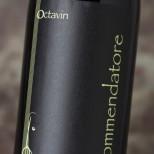 L'Octavin Arbois Commendatore 2016