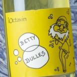 L'Octavin Betty Bulles 2018