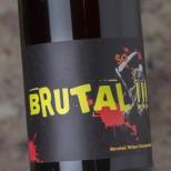 L'Octavin Brutal 2015