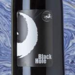 La Combe Aux Rêves Black Hole 2017