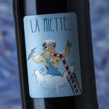 La Miette 2019