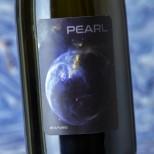 Pearl Blanc 2018