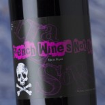 La Sorga French Wines Not Dead 2012