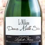 Laherte Frères Le Millésime 2006