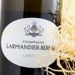 Larmandier-Bernier Latitude Extra Brut
