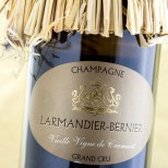 Larmandier-Bernier V.V de Cramant Grand Cru Extra Brut 2005