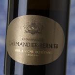 Larmandier-Bernier Vieille Vigne Du Levant Grand Cru 2010