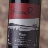 Le Coste Rosso R 2012