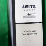 Leitz Berg Schlossberg GG Ehrenfels 2010
