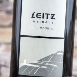 Leitz Magic Mountain Riesling Trocken 2016