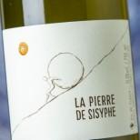 Bories Jefféries La Pierre De Sisyphe 2018