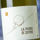 Bories Jefféries Pierre Sisyphe