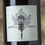 Les Vignes de Babass Le Groll N'Roll 2019