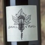 Les Vignes De Babass Le Groll N'Roll 2015