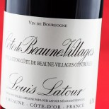 Louis Latour Côte de Beaune Villages 2017