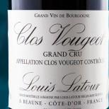 Louis Latour Clos Vougeot Grand Cru 2016