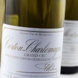 Louis Latour Corton-Charlemagne Grand Cru 2014