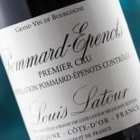 Louis Latour Pommard 1er Cru Epenots 2016