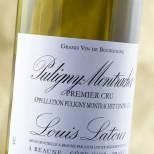 Louis Latour Puligny-Montrachet 1er Cru 2016