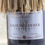 Louis Roederer Brut Blanc De Blancs 2013