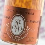 Louis Roederer Cristal Brut Rosé 2008