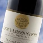 M. Chapoutier Crozes-Hermitage Les Varonniers 2016