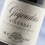 Chapoutier Gigondas