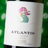 Atlantis Godello 2016