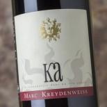 Kreydenweiss KA 2013