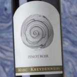 Kreydenweiss Pinot Boir 2018