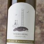 Kreydenweiss Wiebelsberg Grand Cru 2014
