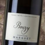 Marguet Bouzy Grand Cru 2015