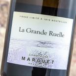 Marguet La Grande Ruelle Blanc de Noirs Grand Cru 2015